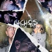 Nachos Demo Tape von Nacho_Out2Marz