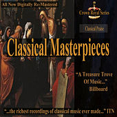 Classical Praise - Classical Masterpieces by Various Artists