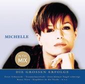 Nur das Beste von Michelle