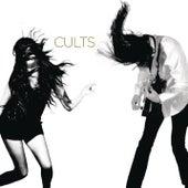 Cults von Cults