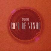 Copo de Vinho by Salazar