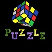 Puzzle by Jodeci