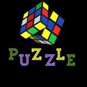 Puzzle von Jodeci