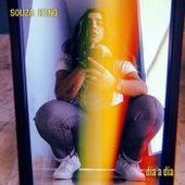 día a día de Souza King