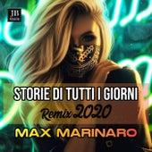 Storie Di Tutti I Giorni by Max Marinaro