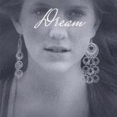 Dream von Various Artists