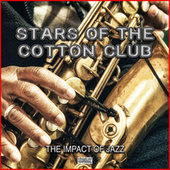 The Impact Of Jazz by Various Artists