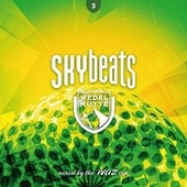 Skybeats 3 (Wedelhütte) von Various Artists