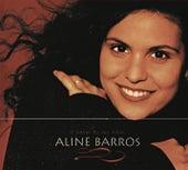 O Poder do Teu Amor by Aline Barros
