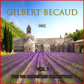 The 100 Chansons Collection, Vol 1 de Gilbert Becaud