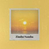 Zimbo Samba de Various Artists