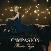 Sin Compasion by Pasion Vega
