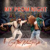 My Prom Night by Various Artists