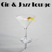 Gin & Jazz Lounge de Various Artists