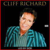 Led By God by Cliff Richard