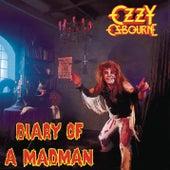 Diary Of A Madman di Ozzy Osbourne