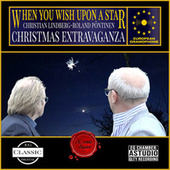 When you wish upon a Star von Christian Lindberg