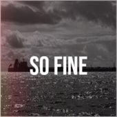 So Fine de Various Artists