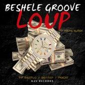 Loup by Beshele Groove