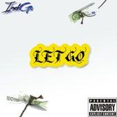 LET GO de Indigo