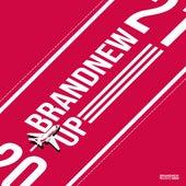 BRANDNEW YEAR 2020 'BRANDNEW UP' by Br&new music