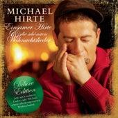Einsamer Hirte und die schönsten Weihnachtslieder - Deluxe Edition de Michael Hirte
