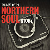 The Best Of The Northern Soul Story by Various Artists