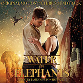 Water for Elephants von Various Artists