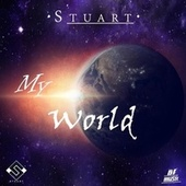My World by Stuart