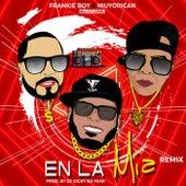 En la Mia Remix de Niuyorican