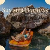 Summer Holidays von Various Artists