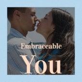 Embraceable You de Various Artists