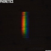 Phonetics by Adrian Andrews