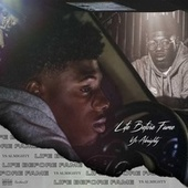 Life Before Fame de YS Almighty