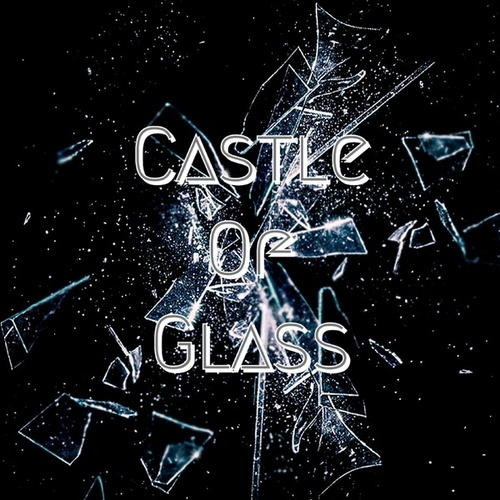 Castle of Glass de Pan Tostado