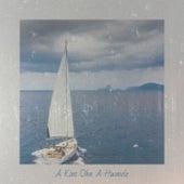 A Kint Ohn A Haimele by Various Artists
