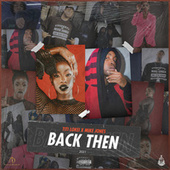 Back Then de Titi Lo'kei