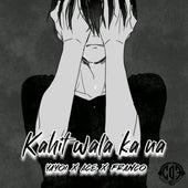 Kahit Wala Ka Na by Franco