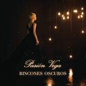 Rincones Oscuros by Pasion Vega