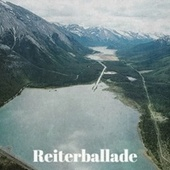 Reiterballade by Various Artists