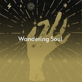 Wandering Soul by Eddy Arnold, Faron Young, The Delmore Brothers, Neal Burris, Wilma Lee