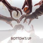 Bottom's Up by WHITLEY KEITH, The Browns, Bobby Lord, Snuffy Jenkins with Homer