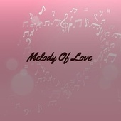 Melody of Love de Pee Wee King, Rose Maddox, Liz Anderson, Warren Smith, Carter