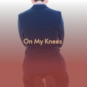 On My Knees by Hank Thompson