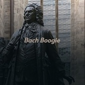 Bach Boogie by Maybelle Carter, Jim Reeves, Pee Wee King, Ferlin Eugene Husky, Gene Autry, Eddy Arnold, Spade Cooley, The Charts, Tommy Duncan, Heidi Brühl, Sonny James, Burl Ives, Joseph Spence, Vernon Oxford, The Stanley Brothers, Rex Allen, Faron Young