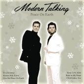 Peace On Earth (Winter In My Heart) von Modern Talking