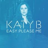 Easy Please Me (Remixes) de Katy B
