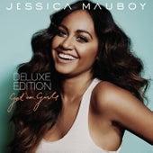 Get 'Em Girls van Jessica Mauboy