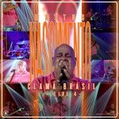 Clama Brasil: Live 4 de Mattos Nascimento