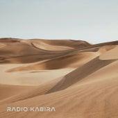 Radio Kabira de Radio Kabira